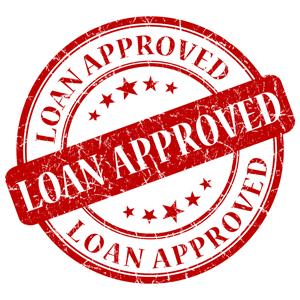 Bad Credit Payday Loans Guaranteed Approval