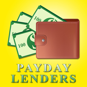 Best Online Payday Loans Direct Lenders