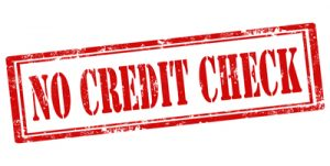 Same Day Payday Loans With No Credit Check