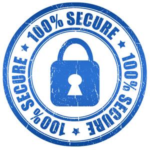 Legitimate Secure Payday Loans