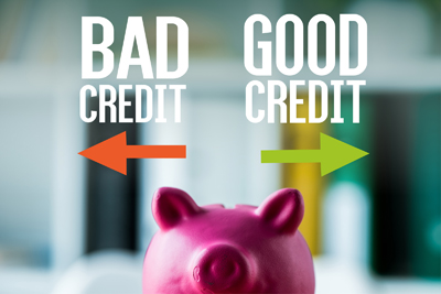 Fast Payday Loans For Bad Credit